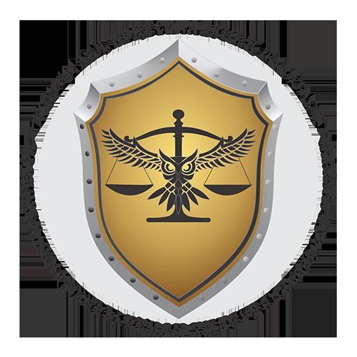 Палата профессиональных юридических консультантов